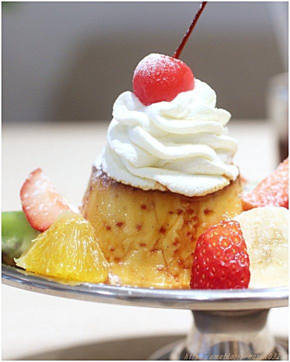 話題のSHIBUYA CAST.にオープン!朝8時から楽しめるカフェ