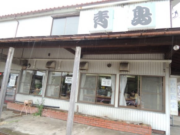 ご当地ラーメンに創業80年を越える老舗も!新潟県の注目ラーメン店8軒