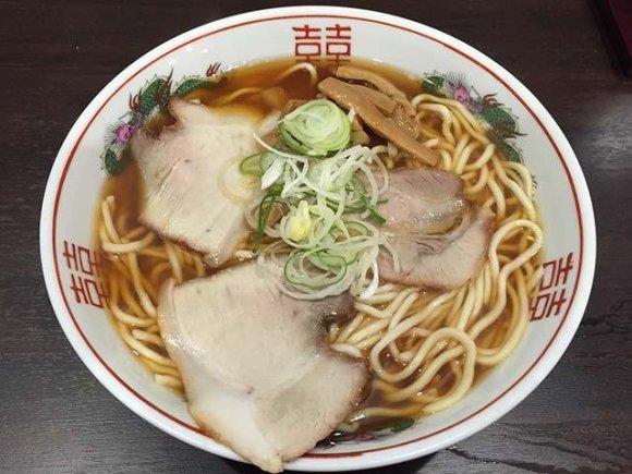 【3/19付】お肉食べ放題に話題の煮干ラーメン!週間人気ランキング