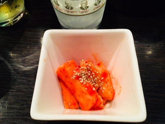 肉マニアでもうなる旨さ!昭和な雰囲気の金沢中央味食街で味わう絶品焼肉