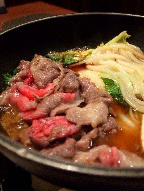 やっぱり和食が一番好き!日本人が愛してやまない、旬な和食メニュー6選