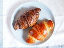 【9/30付】高級クロワッサンにモチモチ皿うどん!週間人気ランキング