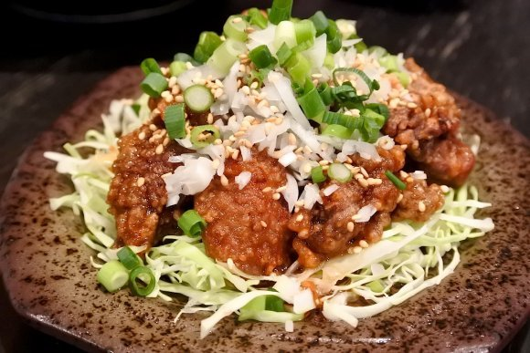 美味しいお肉でテンションアップ!東京で注目のガッツリ肉メニュー5選