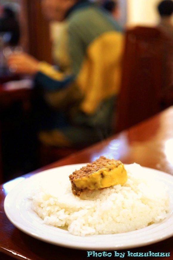 日本初のハンバーグに老舗洋食店!東京・神奈川で楽しめる激旨ハンバーグ