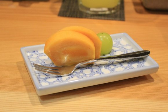 まろやかな甘みが美味い!沖縄直送のあぐー豚を使ったしゃぶしゃぶ専門店