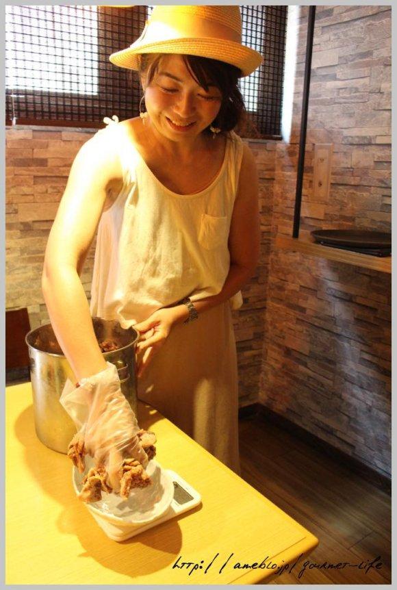 4500円相当のお肉が500円に!?超お得な期間限定カルビつかみどり