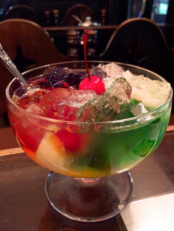 大阪のレトロな喫茶店まとめ!梅田や難波で行きつけにしたい純喫茶6記事