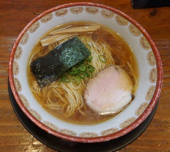 行列必至の人気店に全汁したくなる一杯!石川県で食べるべき旨いラーメン