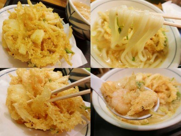 福岡で最も身近なうどん屋さん!うどんウエストで食べるべきメニュー3選