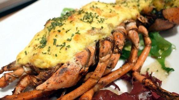 地球に生まれて良かった!プリプリ海老料理を堪能する記事6選