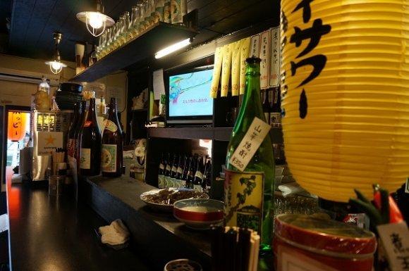カフェも飲み屋も。人気の街・高円寺を味わい尽くす記事8選