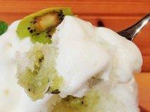 奈良こそかき氷の聖地!今年絶対に食べたい大注目のお店3選
