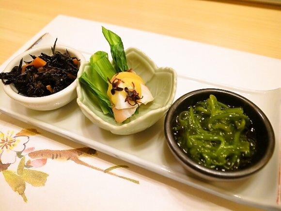 東武練馬の隠れた名店「旬彩 一庵」でいただく、超絶品な鴨鍋