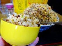 【5/21付】松阪牛の回転焼肉に特盛りチャーハン!週間人気ランキング