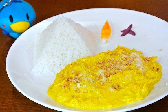 食べたことある?乃木坂駅すぐのペルー料理専門店「ナスカ」