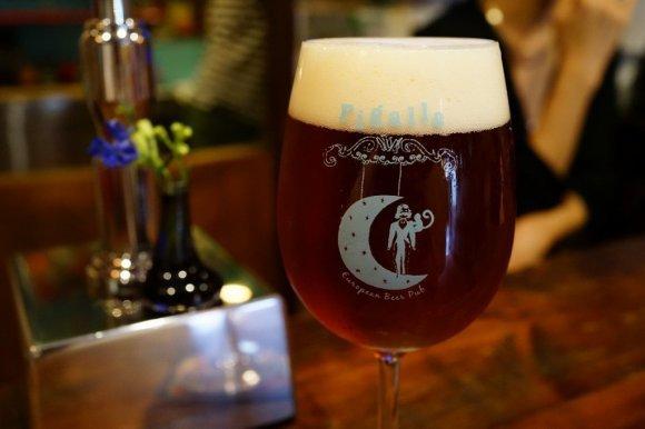 都内でビール三昧!美味しいクラフトビールを味わえる店まとめ