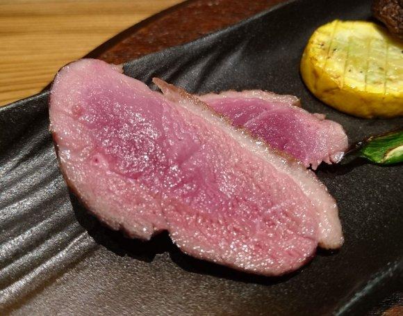 極上肉づくし!リーズナブルなのに大満足の肉割烹コース