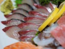この冬福岡の海鮮が圧倒的に旨い!満足度120%のおすすめ店10選