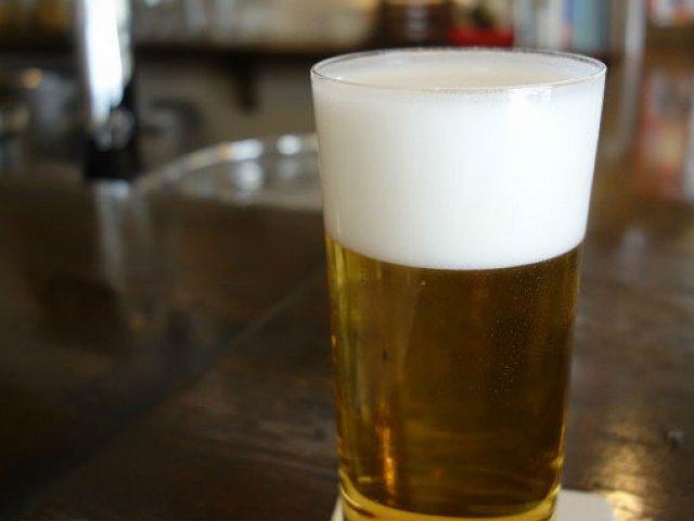 注ぎ方でここまで変わる!とびっきり旨いクラフトビールのお店