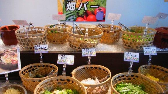 【関西】使える!食通ご指名の京阪神ランチ処記事まとめ7選