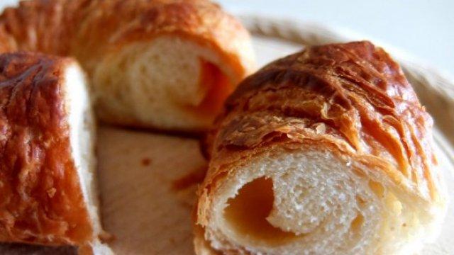 話題のパンを求めてお出掛けしよう!パン愛好家が推す店8記事