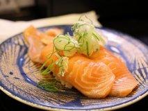 新鮮なお寿司をリーズナブルに!毎日でも通いたいオススメのお寿司屋さん