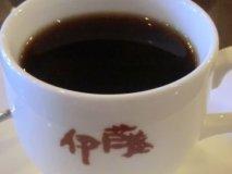 長年愛され続ける理由がある!福岡の老舗喫茶店で名物のホットサンドを