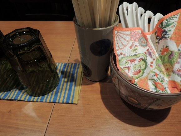 【東京駅】注目!東京ラーメンストリートの新店2軒最新レポ!