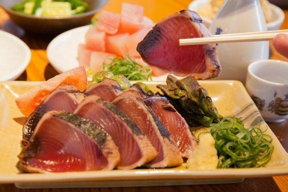 【なんだ、ただの神か】2000円食べ飲み放題の激安居酒屋に行ってみた