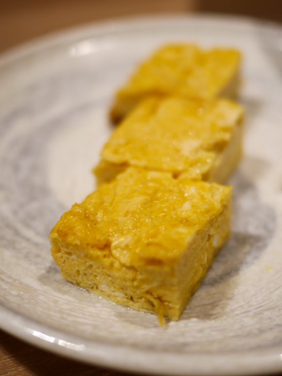 50種類食べ放題が2980円!?「しゃぶ蕎麦 小次郎」のコスパが凄い