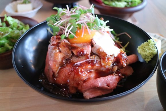 大阪観光のお供に!美味・お洒落・立ち寄りやすいカフェ8記事