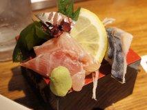神戸で昼飲みOKの酒場を厳選!覚えておくと絶対便利な三宮・元町の3軒