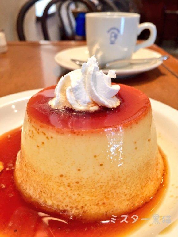 厚焼ホットケーキからプリンまで!鎌倉カフェ巡りオススメ6選