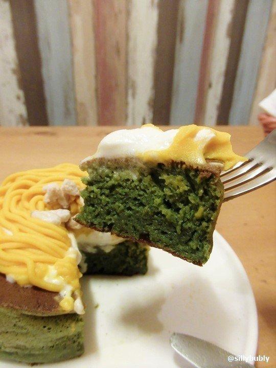 この夏食べたい!かき氷にパンケーキまでお茶を使ったスイーツ人気店5選