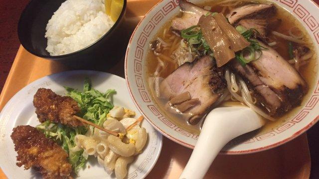 驚愕の味とコスパ!何を注文しても安くて美味しい知る人ぞ知る中華の名店