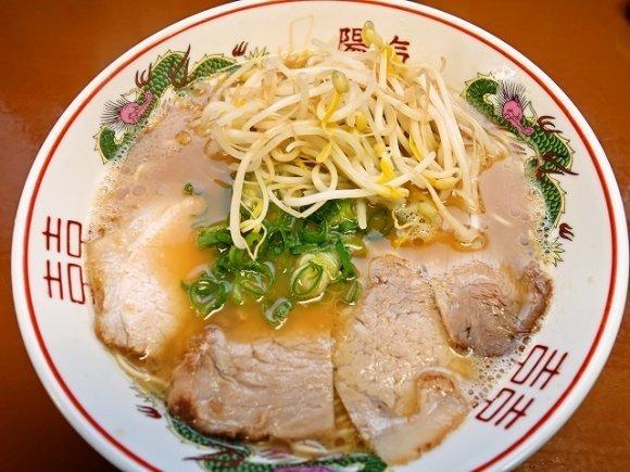 大阪はラーメンも旨い!味噌・白湯・個性派まで通厳選の5記事