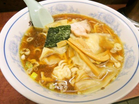 麺マニア必見!自家製麺にこだわるラーメン&焼きそば店6記事