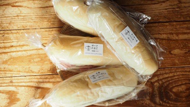 おすすめメニューも紹介!関西初上陸した「コメダ」のコッペパン専門店