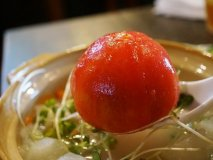 トマト好き必見!夏に食べたいトマトを使った人気料理まとめ