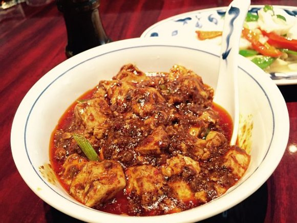 猛暑を乗り切れ!食欲と元気を取り戻す赤坂エリアの中華5店