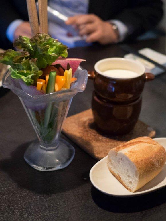 秋葉原で夜ご飯・夕飯におすすめの5軒!とんかつ茶漬けに讃岐うどんまで
