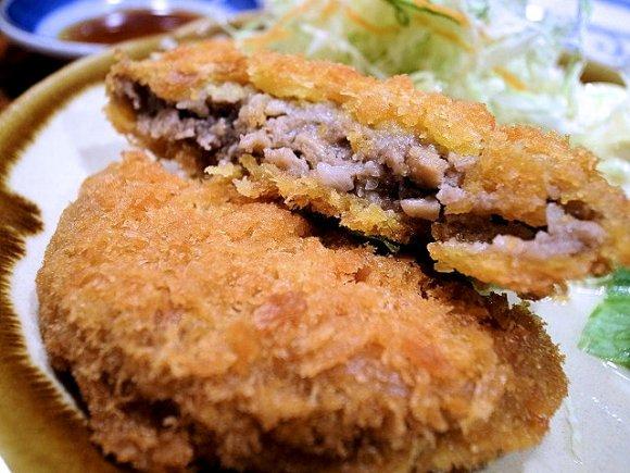 覚えておくと便利!池袋駅チカの魚と揚げ物が美味しい24時間営業の酒場