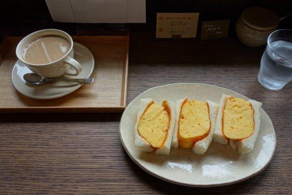 関西エリアの人気記事をまとめ読み!今年のうちに読んでおくべき記事7選