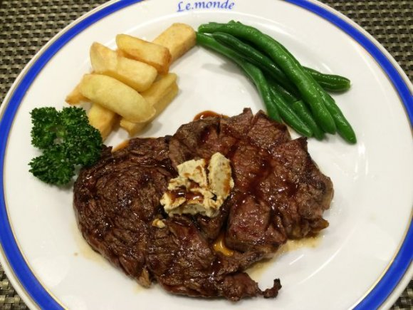 東京の絶品ステーキはココにあり!安くて美味しい都内おすすめ店18記事