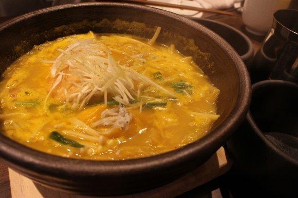世界で唯一の鍋も!東京都内・近郊で美味しい鍋がいただけるお店5選