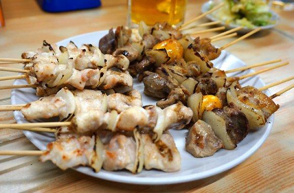 「北海道=海の幸」の概念が覆る!鶏料理がうまい地元で愛される酒場3軒