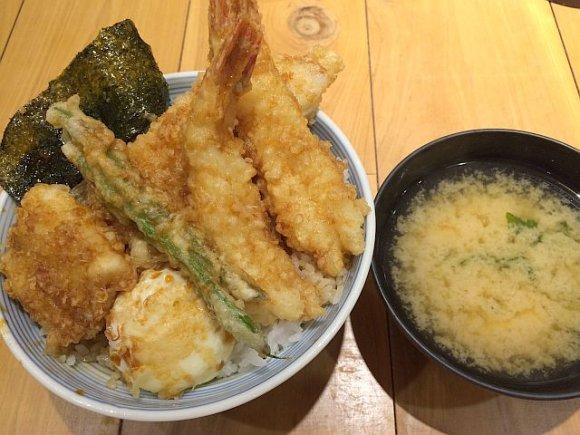 ぴよりん、広島担担麺に京都パンケーキ!今週の人気記事12選