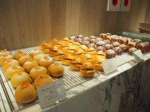 さすが関西は美味しいパン屋さんの宝庫!パン通がイチオシするお店5選