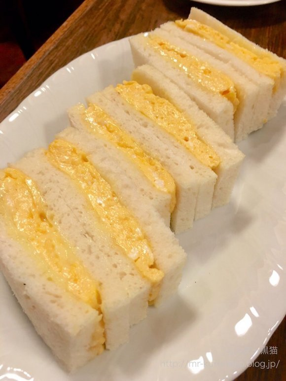 【3/27付】本格四川にパンケーキ!週間人気記事ランキング