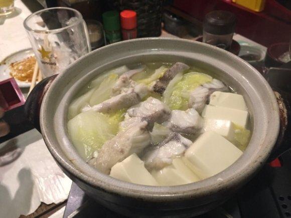 この冬は立ち呑みで鍋を!激安でも確かな味わいの一押し鍋3選